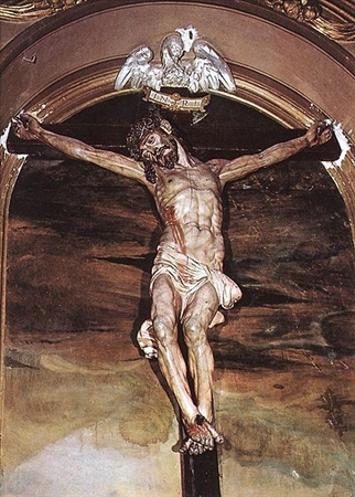 crucificado_juni-santa catalina.jpg